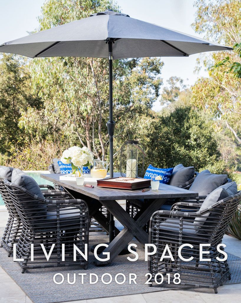 Let Backyard Season Begin Transform Your Outdoor Space Into An