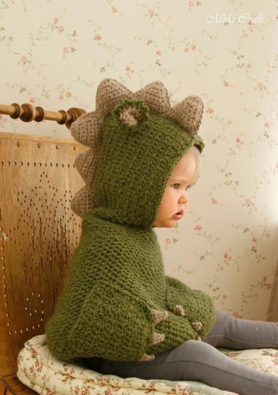 Bomhcs Cute Babys Cat Beanie 100% Handmade Knitted Kids Ears Hat For Kids Ages 3-8 Fast Color Apparel Accessories