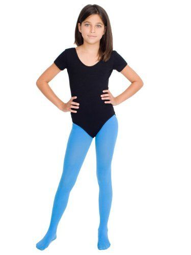 0c608775db081 American Apparel Girls Cotton Spandex Je...