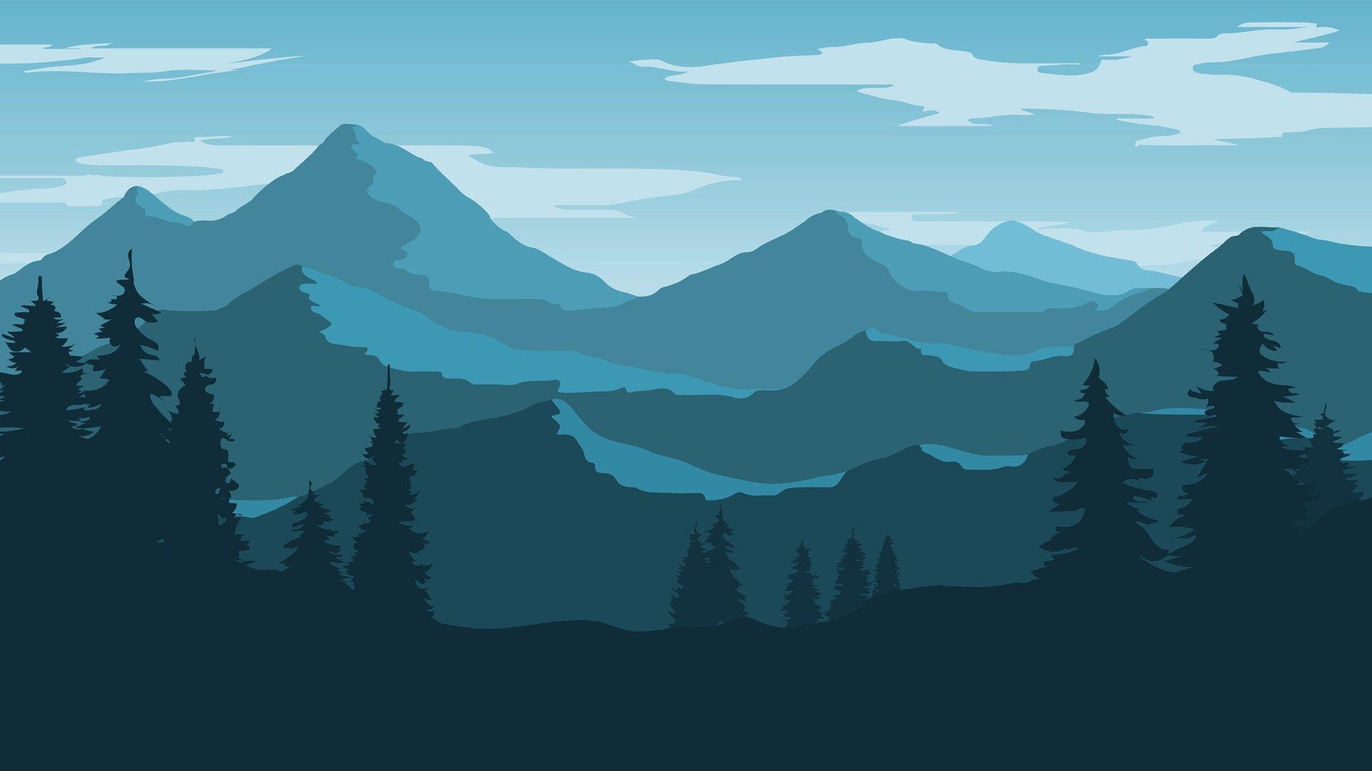 Vector Art Premium For Windows 10 In 2020 Vector Art Windows 10 Background Images