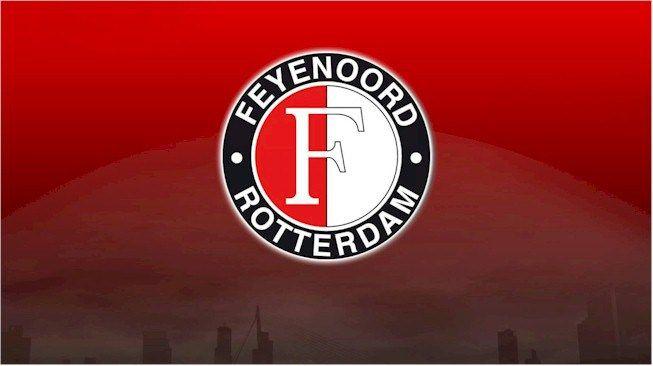 Jadwal Pertandingan Feyenoord 2016 2017 Team Logo Sport Team Logos Houston Astros Logo