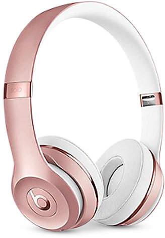 Gifts Under 75 In 2020 Rose Gold Beats Rose Gold Headphones Gold Headphones