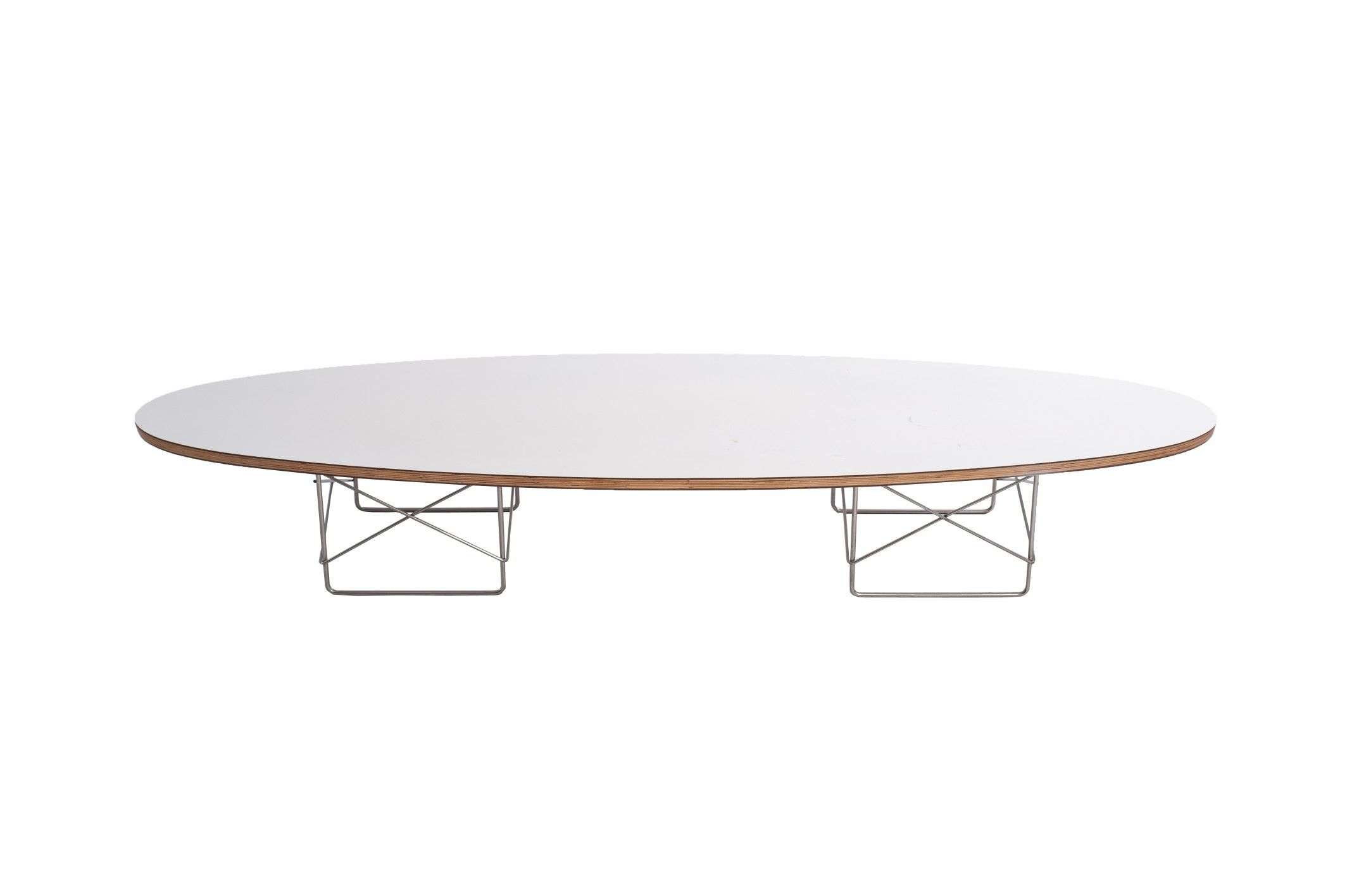 Eames Style Elliptical Table   Get This Furniture At An Affordable Price Of  U20ac Only At CA Design.