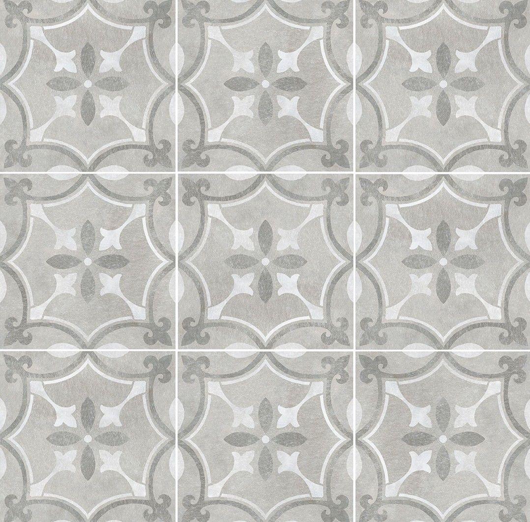 B Q Perla Feature Tile Tile Floor Diy Ceramic Floor Tile