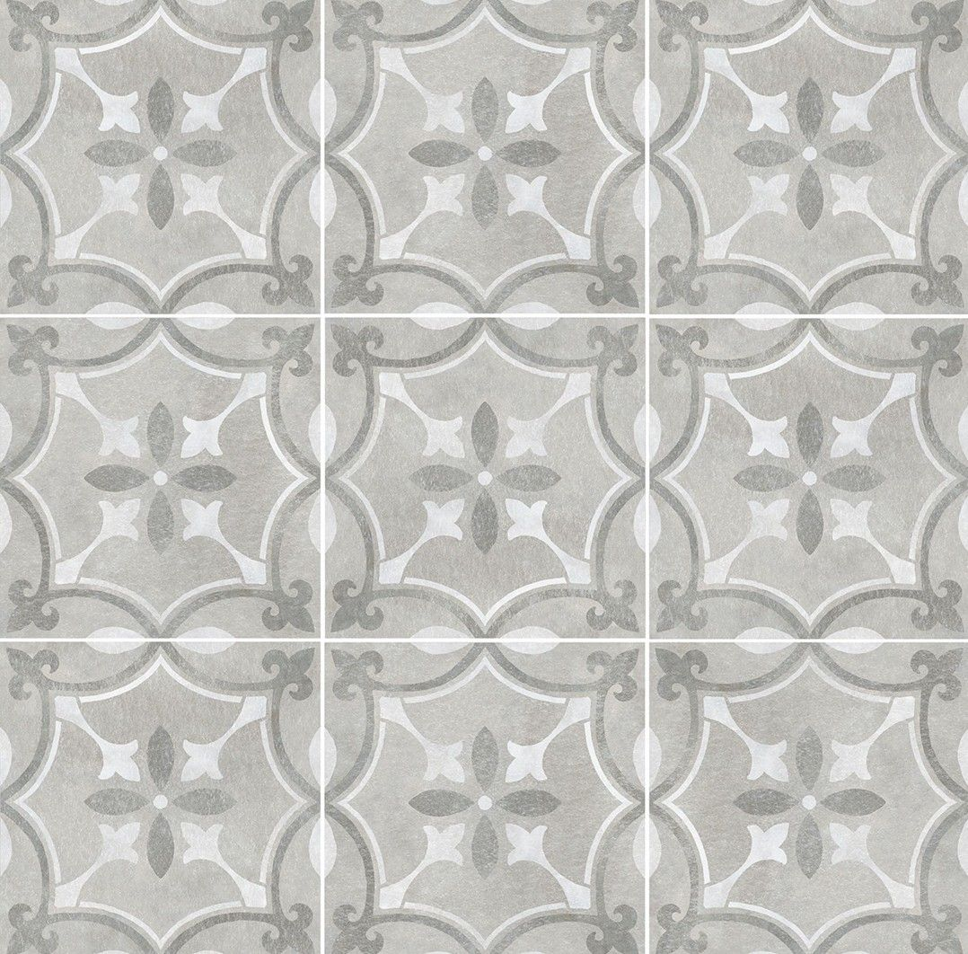 B Q Perla Feature Tile Tile Floor Diy Ceramic Floor Tile Tile Floor