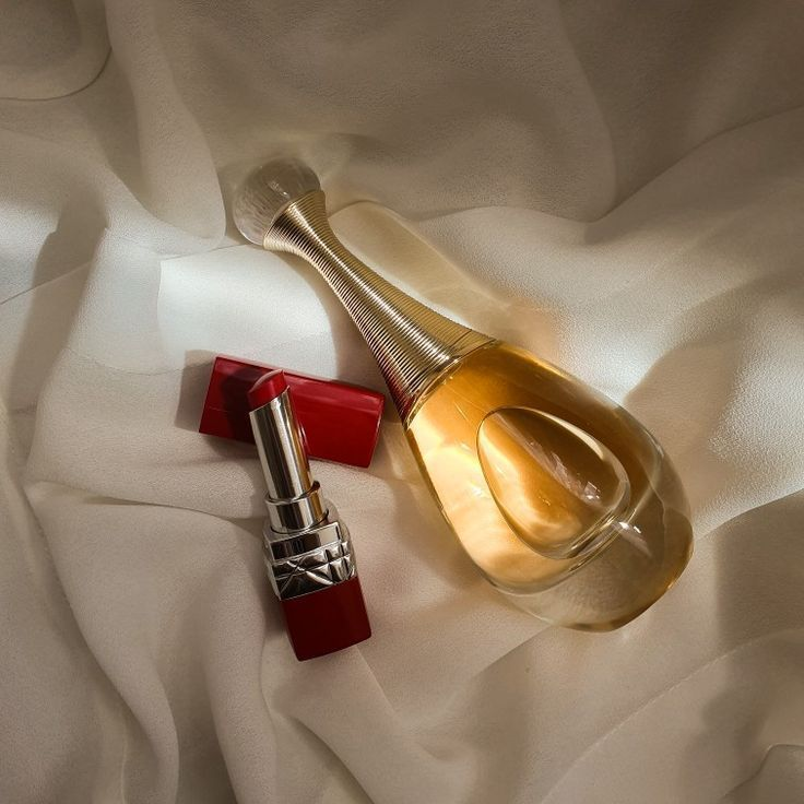 Jadore Dior Jadore Dior