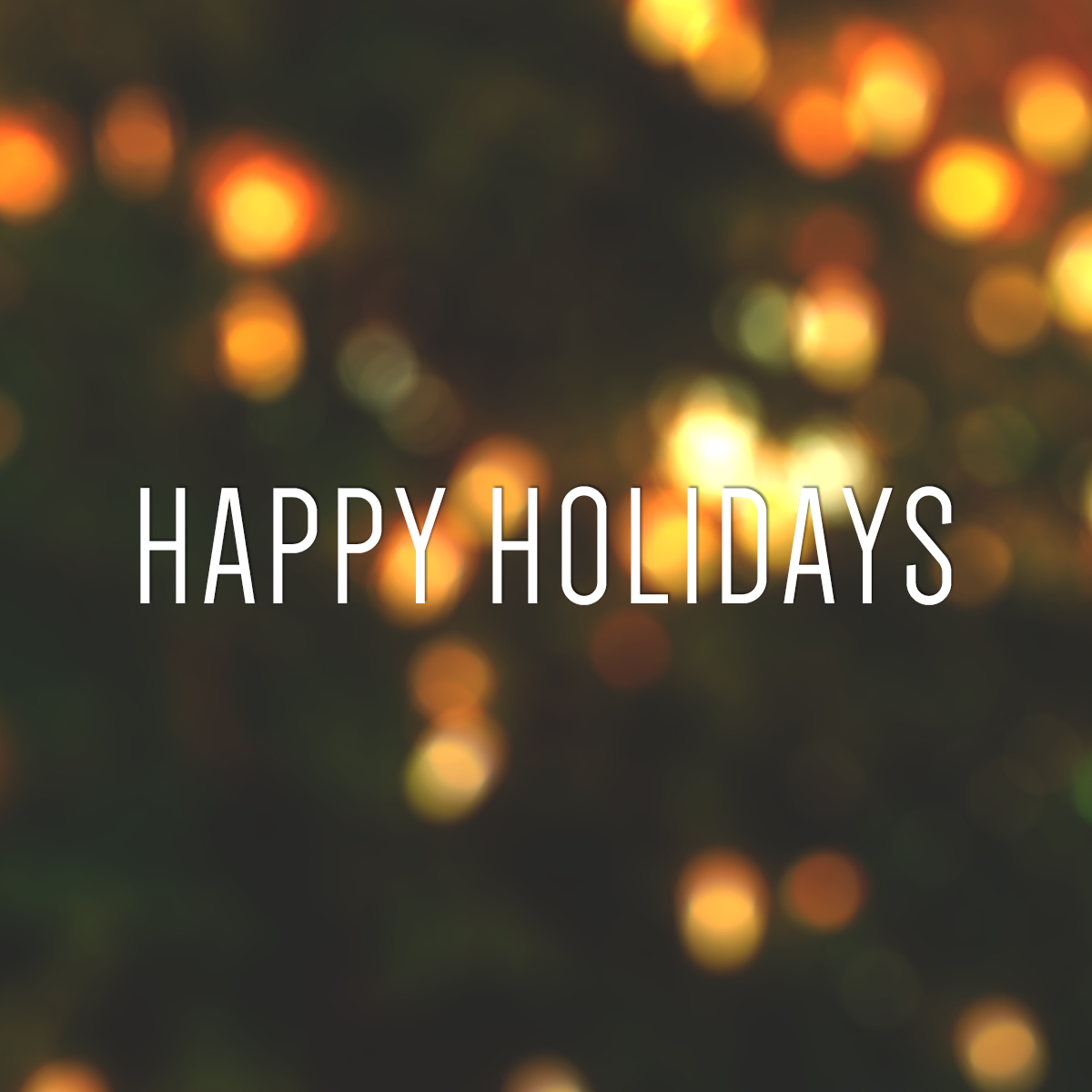 Wishing You All Days Full Of Joy And Happiness This Holiday Season Holiday Joy Joy And Happiness Happy Holiday