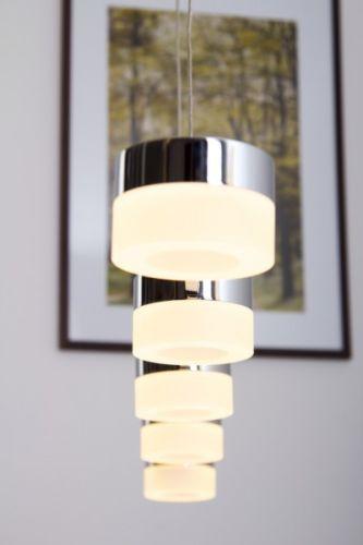 Led Design Pendellampe Haengeleuchte Lampe Haengelampe Pendelleuchte