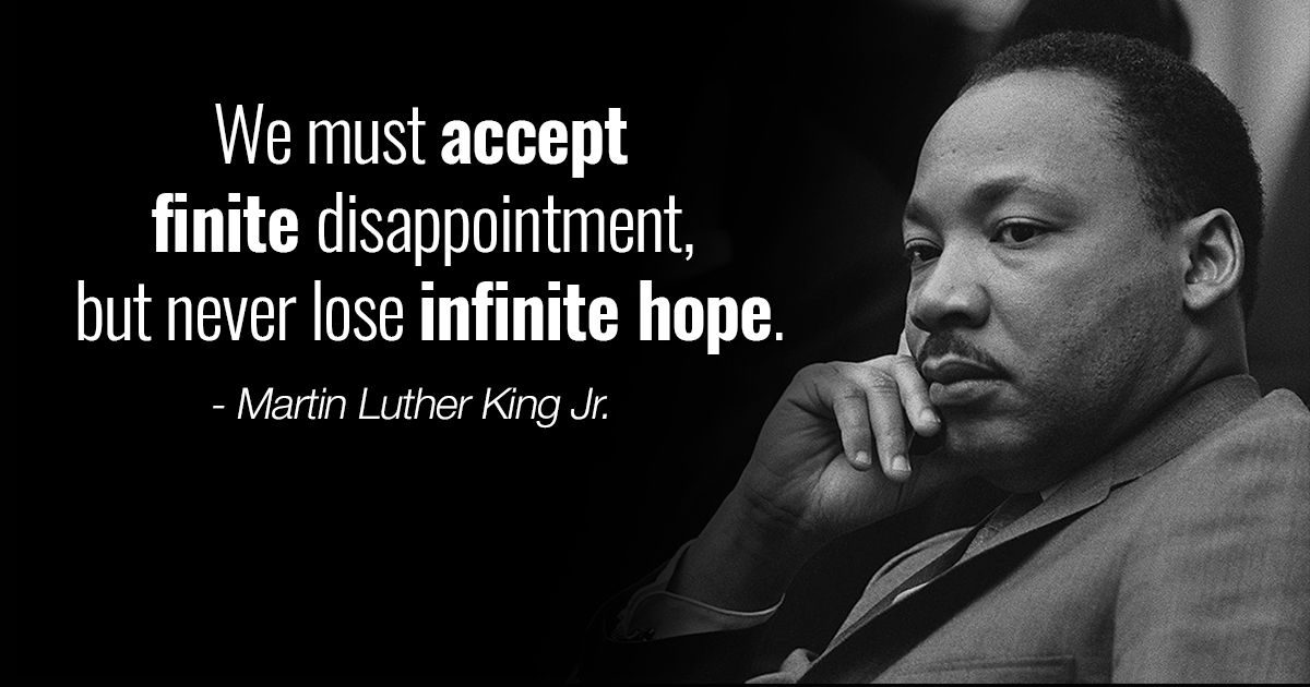 Top 20 Most Inspiring Martin Luther King Jr Quotes Martin Luther King Jr Quotes Mlk Quotes Martin Luther King Quotes