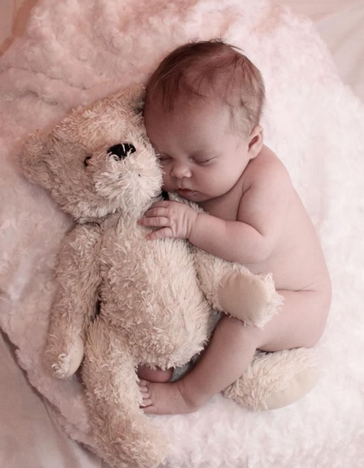 Log in or sign up cute baby photosnewborn