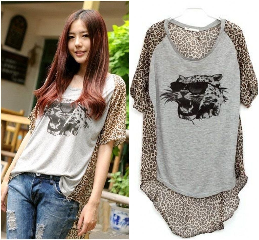 Cool T Shirts For Women Photo Album - Fashion Trends and Models