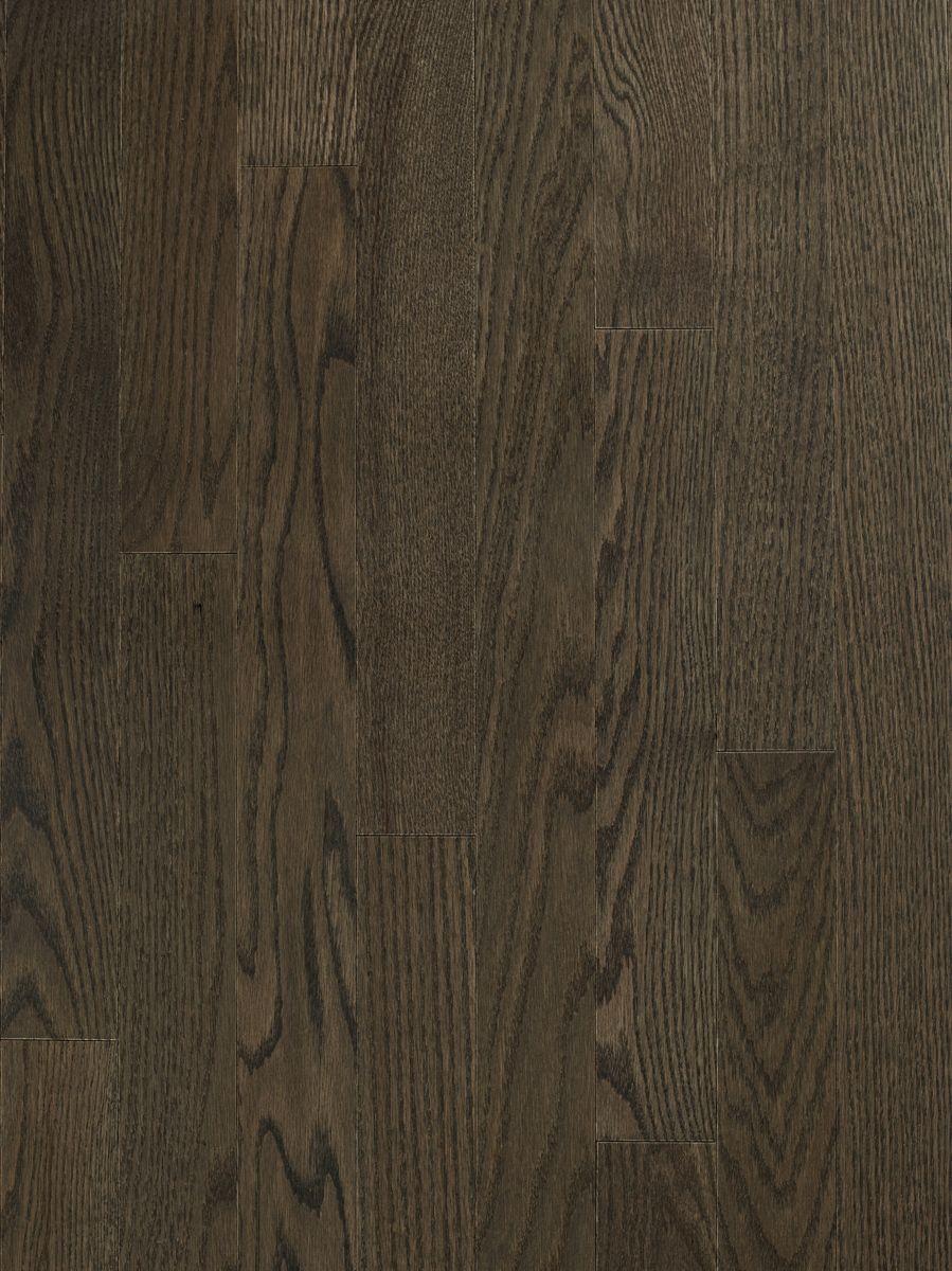 Red Oak Gryphon By Vintage Hardwood Flooring Hardwoodflooring Redoak