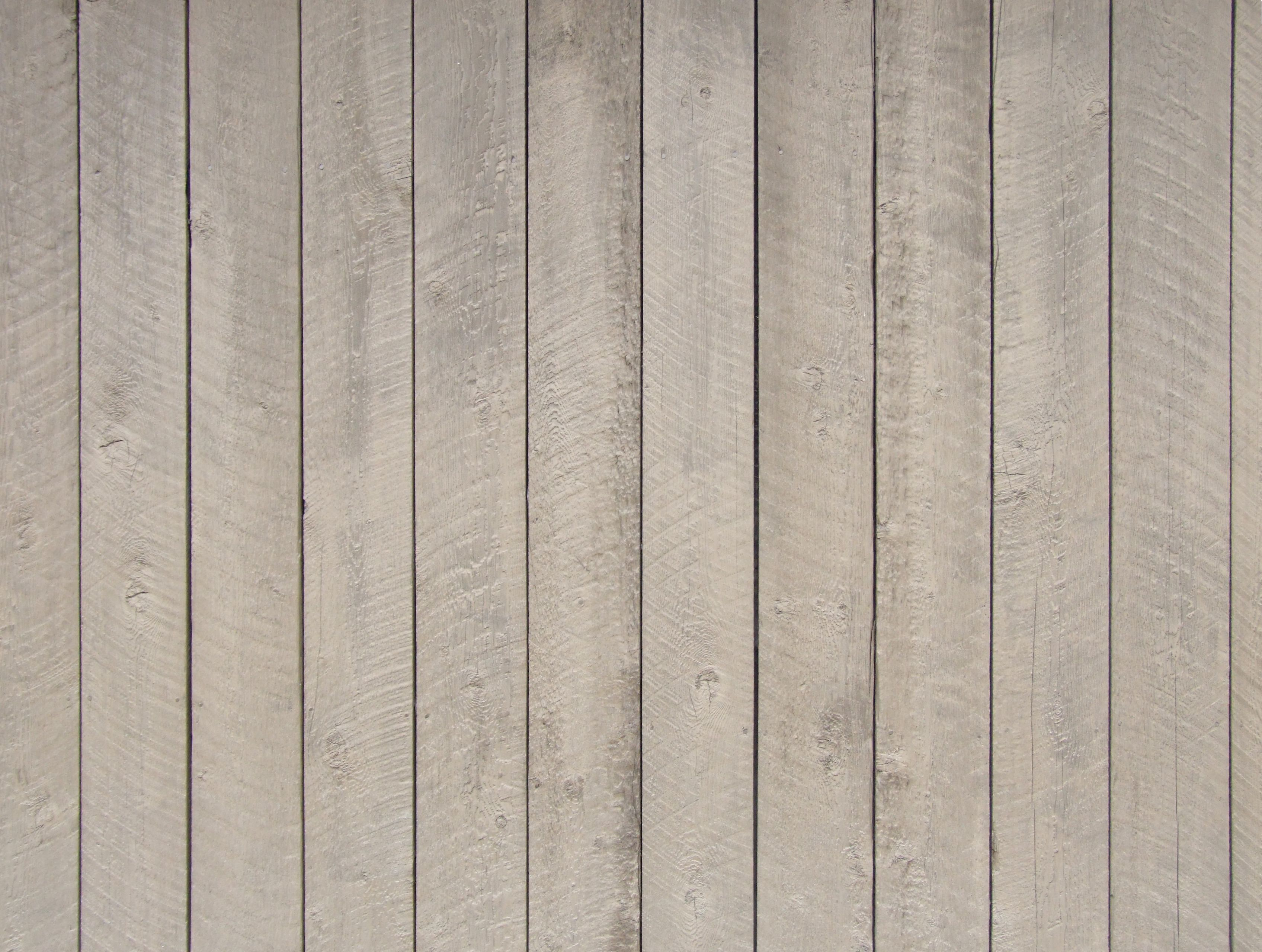 Home Texture Wood Wall Texture  Materials  Pinned Onto ☆ Webinfusionhome