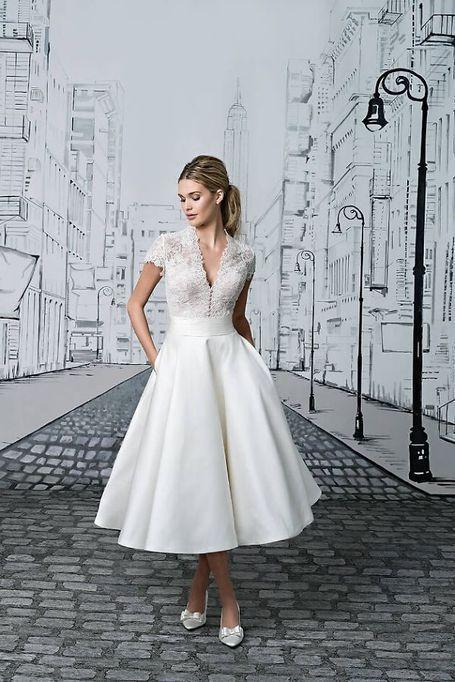 Justin Alexander 3 Pinterest Wedding Dresses Wedding Und Gowns