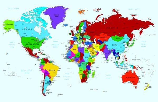Httpall free downloadfree vectordownloadworld map by id httpall free downloadfree vector gumiabroncs Images