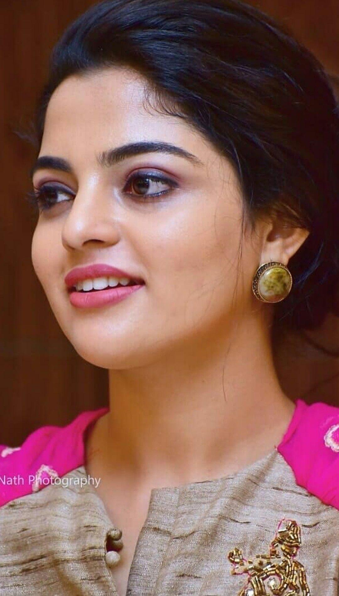 Satrughana Indian Natural Beauty Most Beautiful Indian Actress Beautiful Girl Face