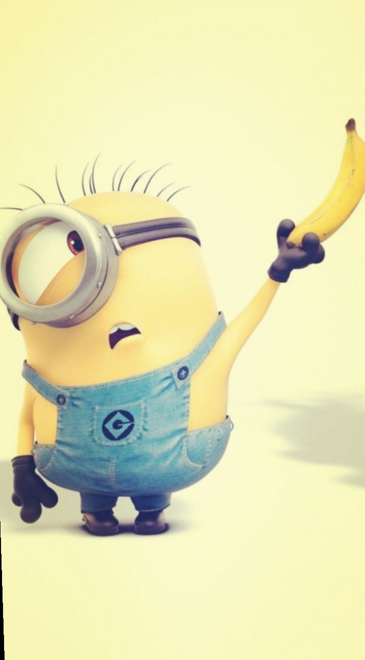 14+ Wallpaper iPad Disney Despicable Me in 2019 Iphone 6