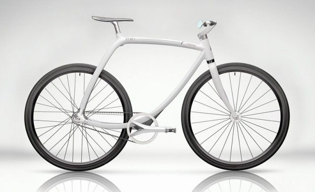 Metropolitan Bicycle6