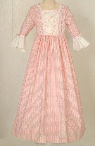 1000  images about 1776 on Pinterest | Day dresses, Shops and ...