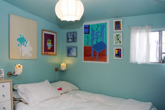 Dont Miss Our Fun Tiffany Blue Bedroom Home Decor Ideas At CreativeHomeDecorations