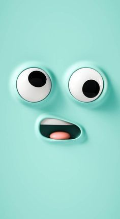 Funny Silly Face wallpaper by jackvandewalle - ce11 - Free on ZEDGE™