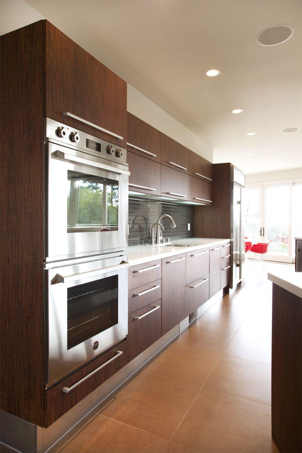tinsley hutson wiley interior design mill valley modern www thwinteriordesign com modern on kitchen interior top view id=99197