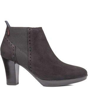 galatia zapatos galatia negro galatia mujer mujer zapatos negro negro wTTrt