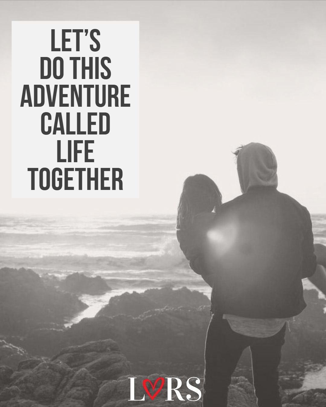 Why Lvrs Should Travel Together Travel Love Quotes Travel