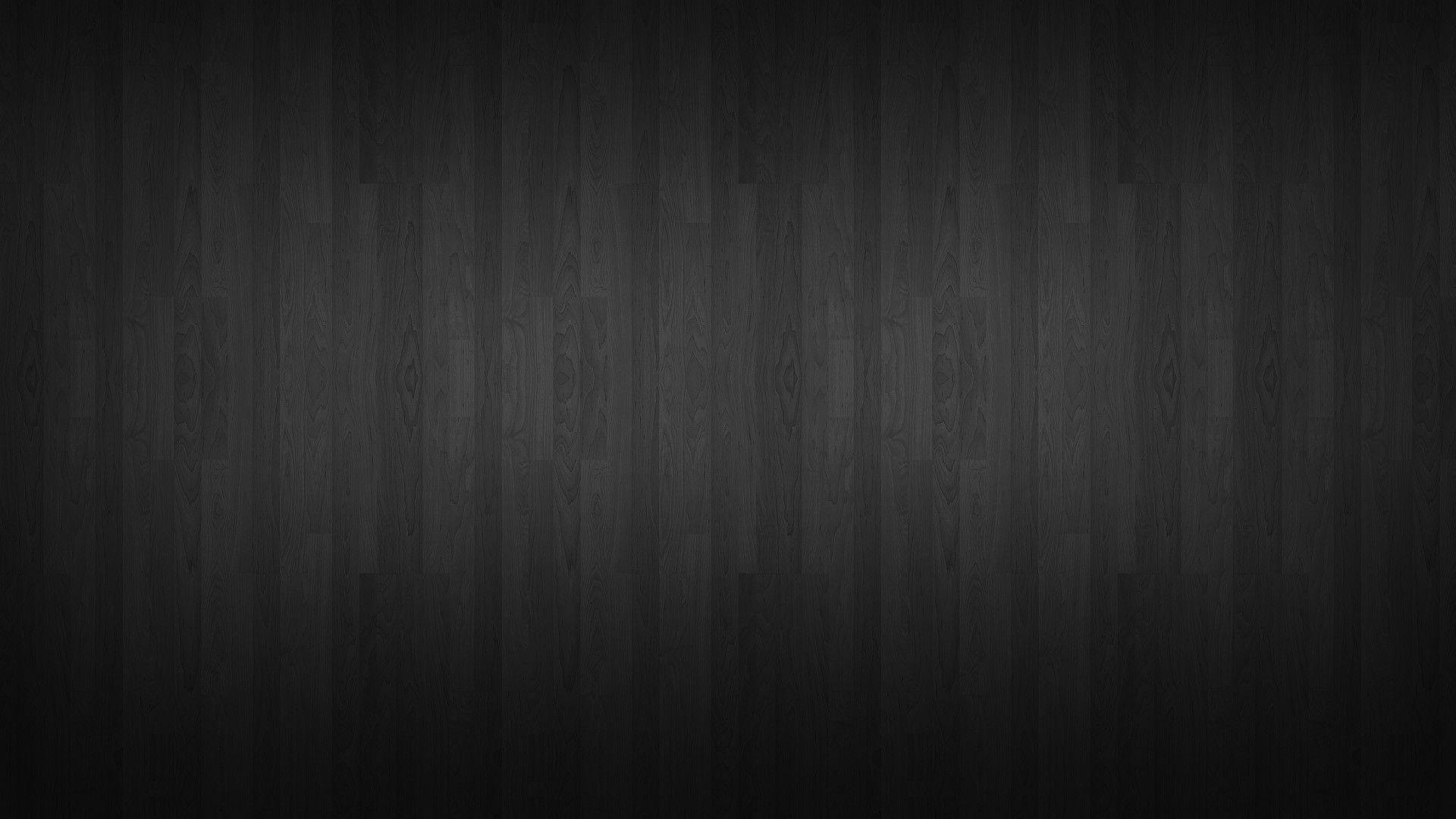 Texture Wood Minimalism Wallpaper Dark Wood Texture Wood Wallpaper Black Wallpaper
