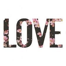 Resultado de imagen para png tumblr transparent love
