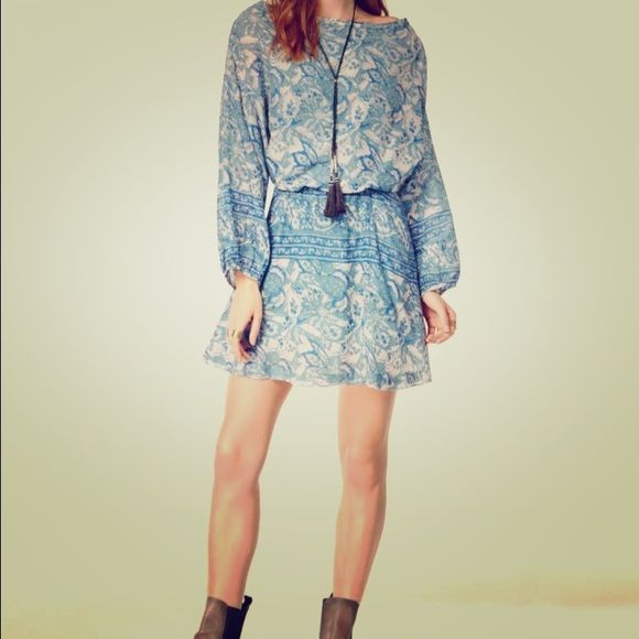 Free people New with tags Free People Dresses