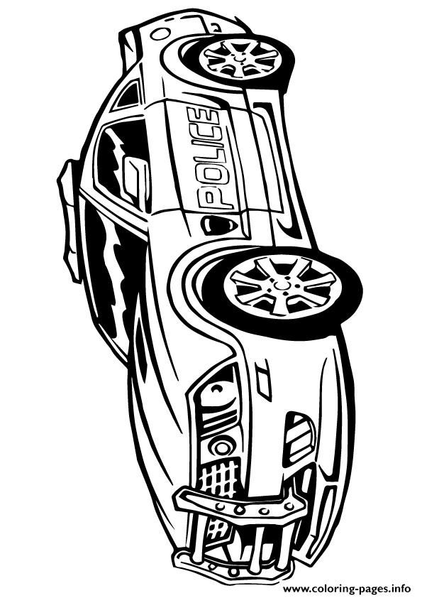 Free Download Transformers Police Car Color A4 Coloring Pages Printable Transformers Coloring Pages Cool Coloring Pages Cars Coloring Pages
