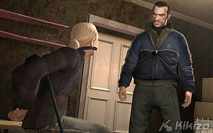 gta iv game download for pc highly compressed