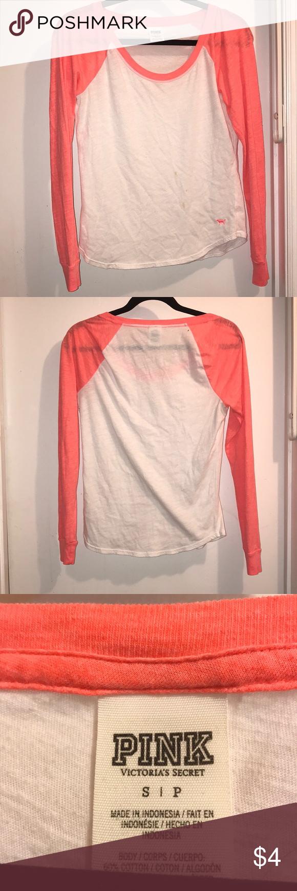 Shirt Pink In 2018 My Posh Closet Pinterest Shirts Pink And