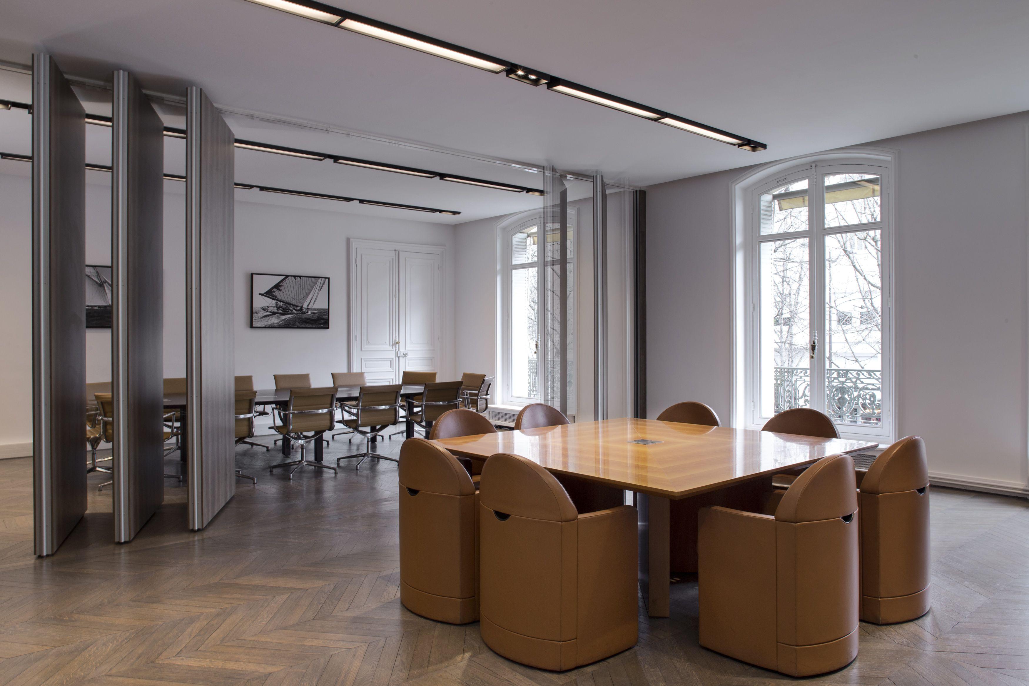 Inspirations coups de coeur tendances agence architecture