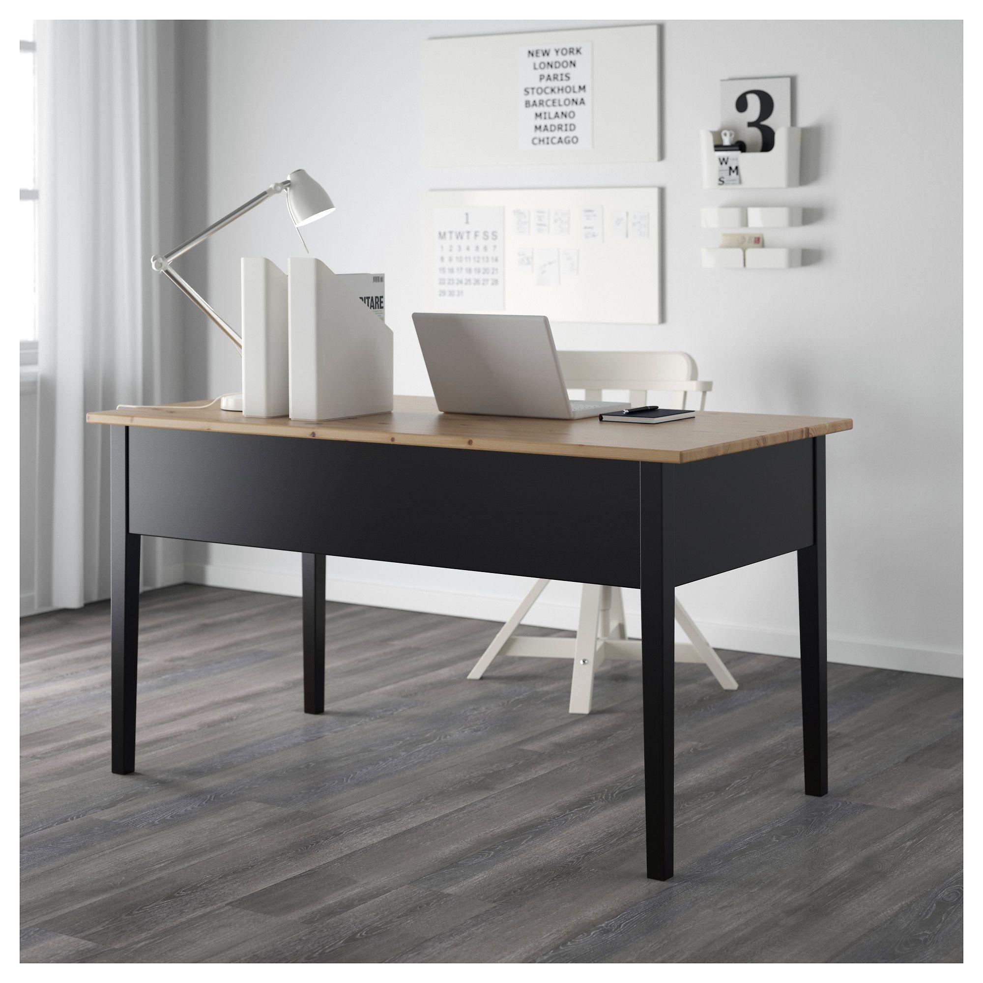 2c4d0ff1f1e4407ba638eb79d0ae553f Frais De Table Bois Ikea Des Idées