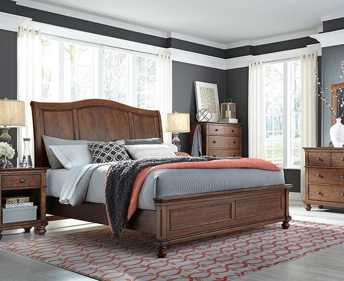 Decorating With Brown And Gray A Pairing That May Surprise You