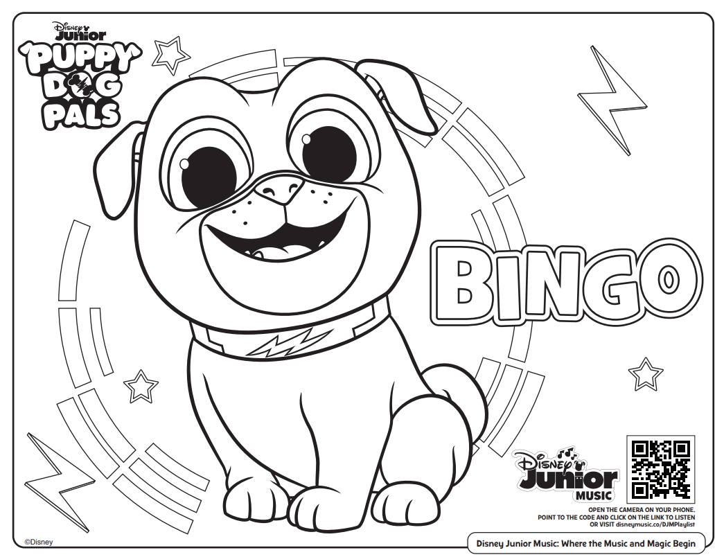 Disney Junior Coloring Pages Printable Bunny Coloring Pages Disney Coloring Pages Free Disney Coloring Pages