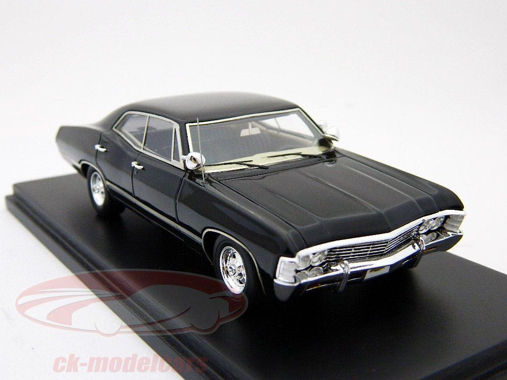 Impala 1967 black chevrolet impala : Chevrolet Impala Black | Custom Chevy Malibu Http Www ...