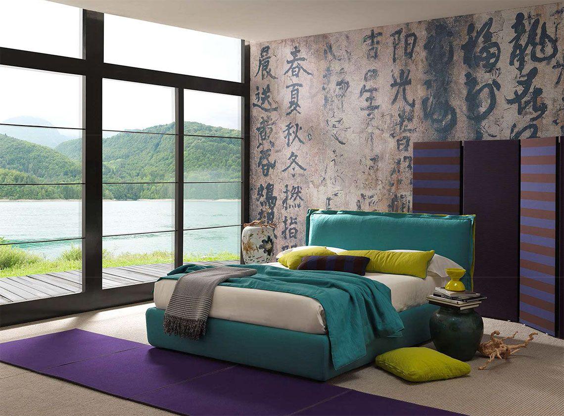 dormitorios matrimonio - Tienda de muebles de Badajoz y Extremadura ...