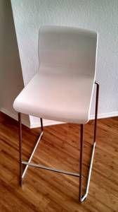 Los Angeles Furniture By Owner Bar Stools Craigslist Los