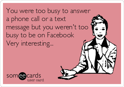 Someecards Com Text Message Quotes Message Quotes Funny Quotes