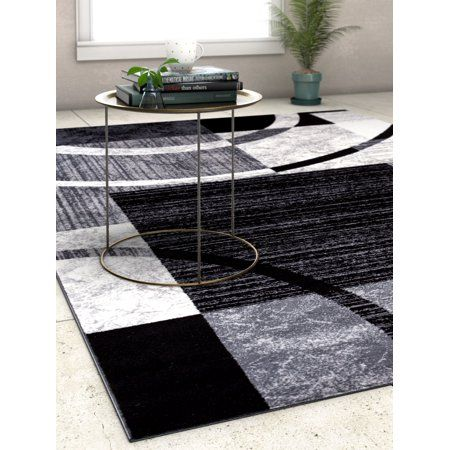 Home Area Rugs Rugs Modern
