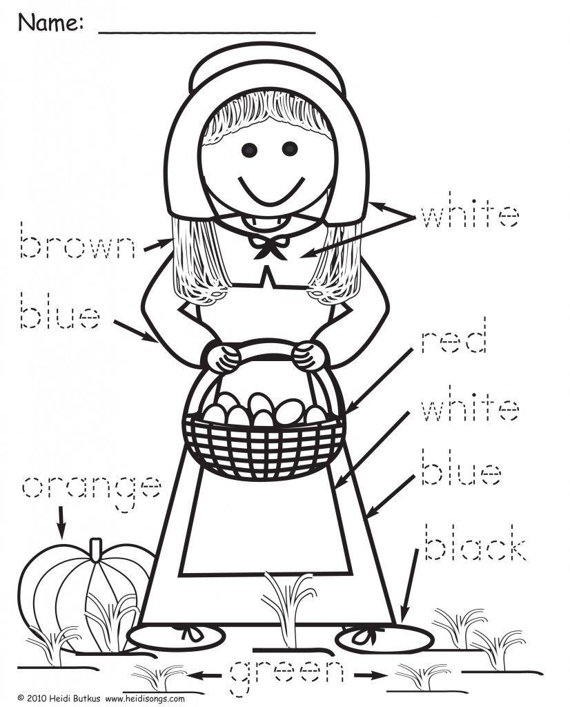 Ten Great Ideas For Thanksgiving Freebie Alert Thanksgiving Kindergarten Thanksgiving Preschool Thanksgiving School [ 1024 x 826 Pixel ]