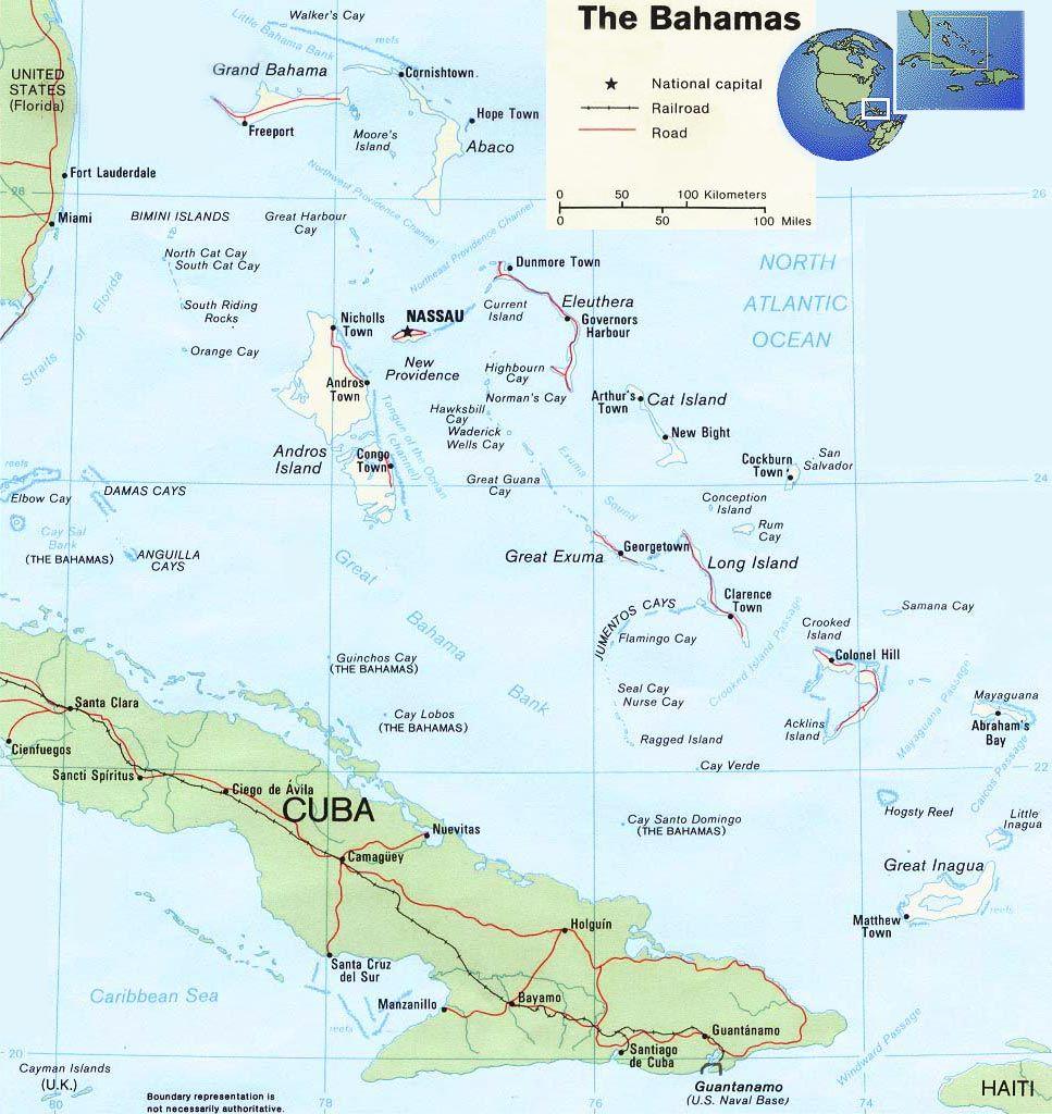 Thanksgiving Bahamian Style floridaladyangler.com # #Bahamas ... on