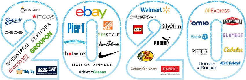 Coupons4brands Com Coupon Codes Free Shipping Codes And Online Sales Promo Codes Online Branding Coding