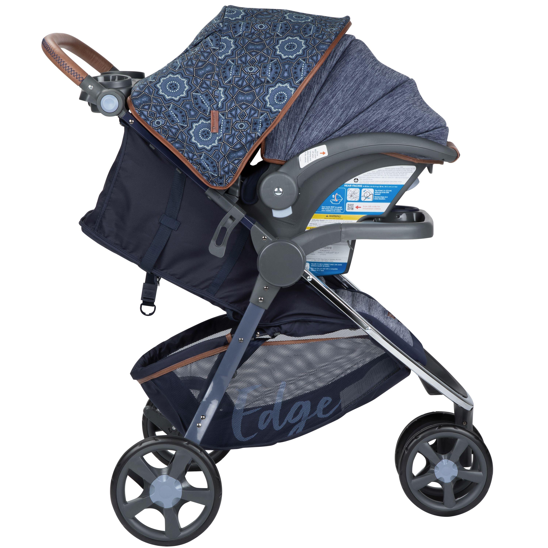37++ Safety first stroller walmart ideas in 2021
