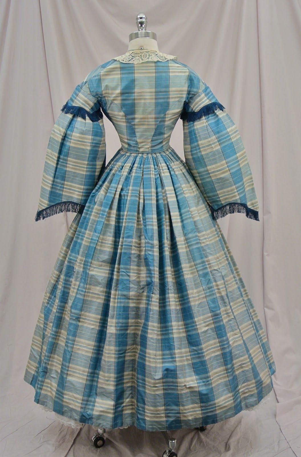 How to short wear wool skirts, Roitfeld carine a wardrobe retrospective