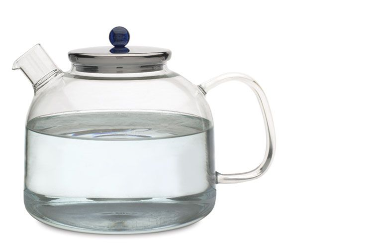 Water Kettle Kettle Tea Pots Ceramic Hobs