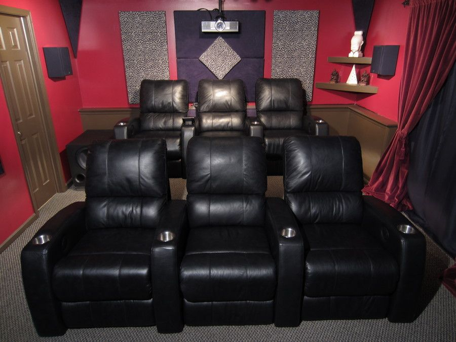 palliser 41920 pacifico power recliner's  theater seating